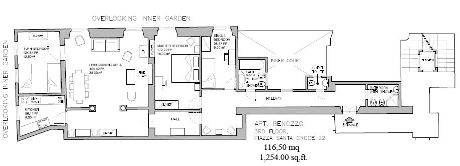 benozzo-floor-plan.jpg