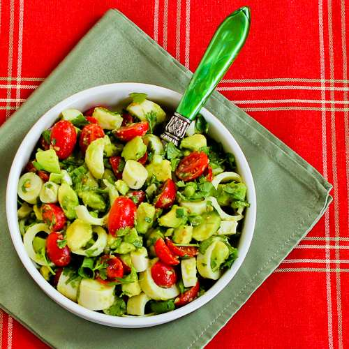 1-heart-palm-tomato-avo-salad-500x500-kalynskitchen.jpg