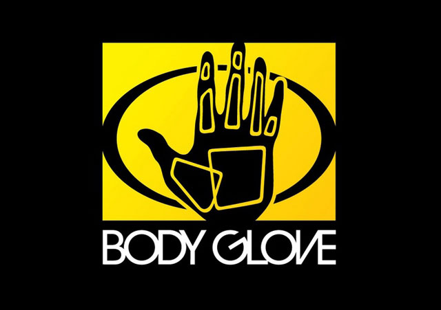 3107-Body-Glove-Logo_15-1.jpg