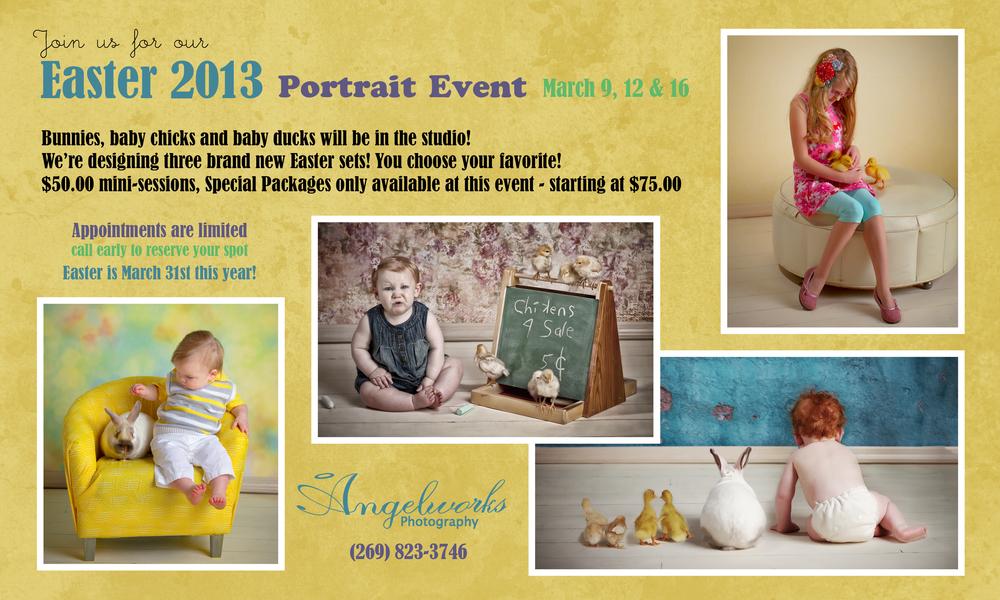 Annual Easter Portrait Event Facebook Mailer#2.jpg
