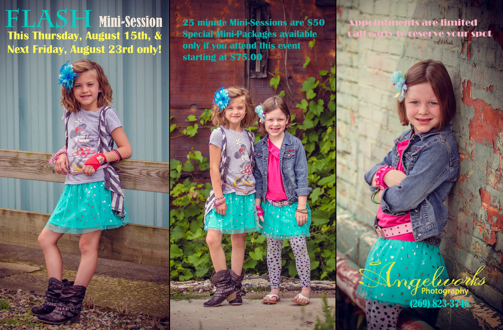 FLASH Mini-Session August 15 and 23, 2013.jpg