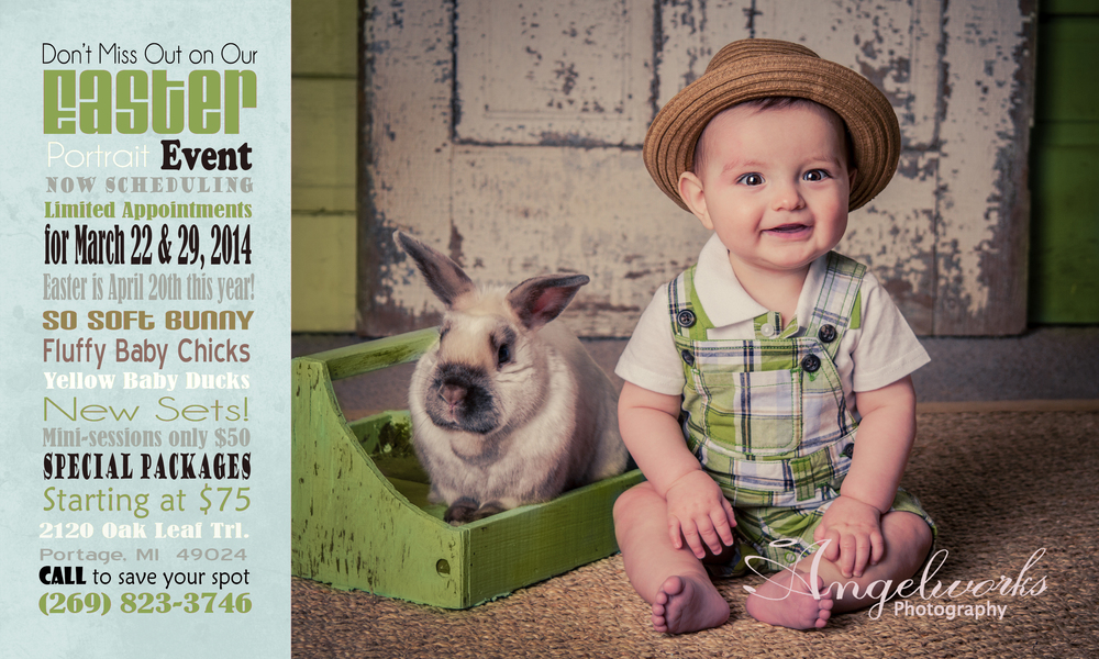 Annual Easter Portrait Event Announcement #1.jpg