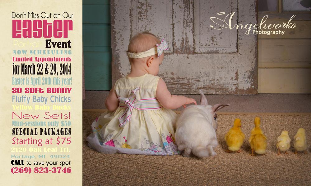 Annual Easter Portrait Event Announcement #3.jpg