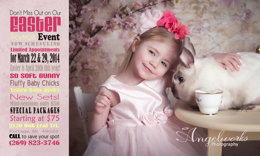 Annual Easter Portrait Event Announcement #2.jpg