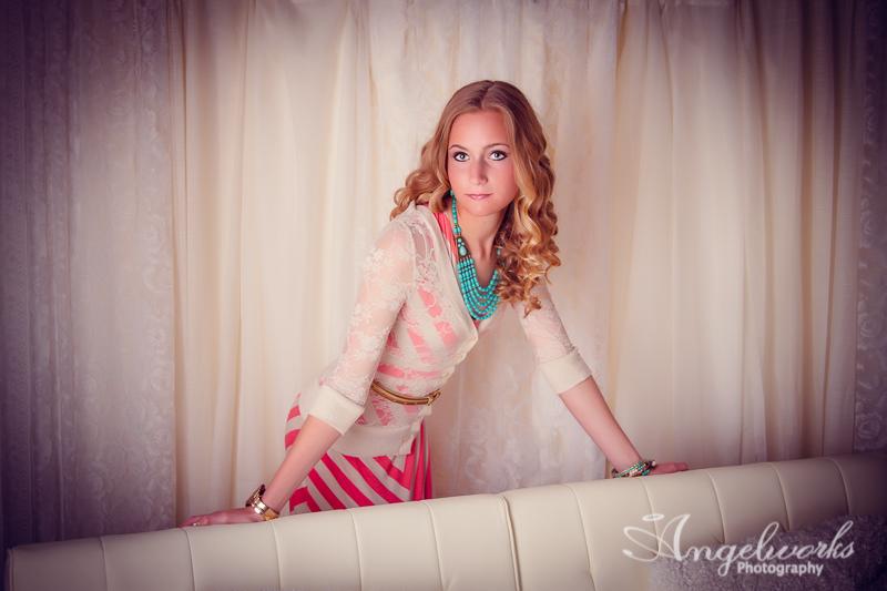 Portage Senior Pictures - Senior Picture Ideas IMG_0310 edit.jpg