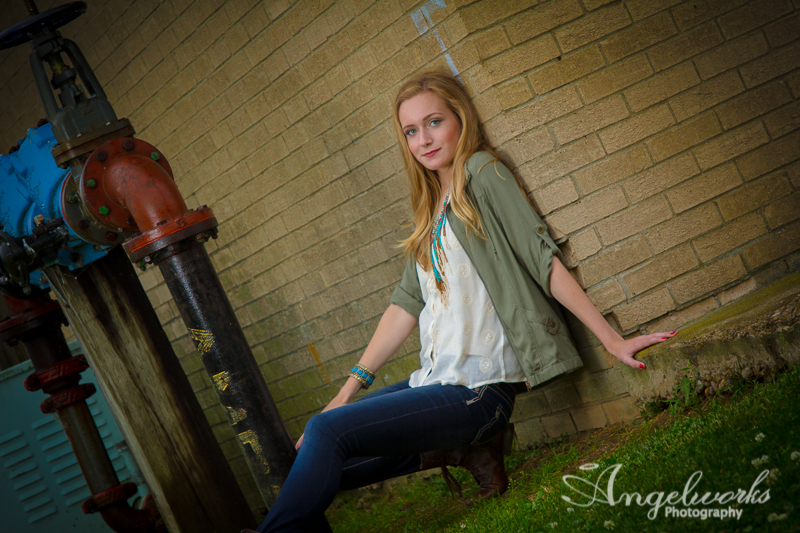 Portage Senior Pictures - Senior Picture Ideas IMG_3165.jpg