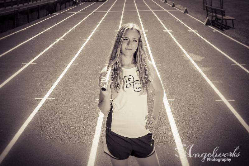 Portage Senior Pictures - Senior Picture Ideas IMG_8073 edit-2.jpg