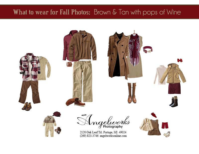 Portage_photographer_what_to_wear_for_fall_family_portraits