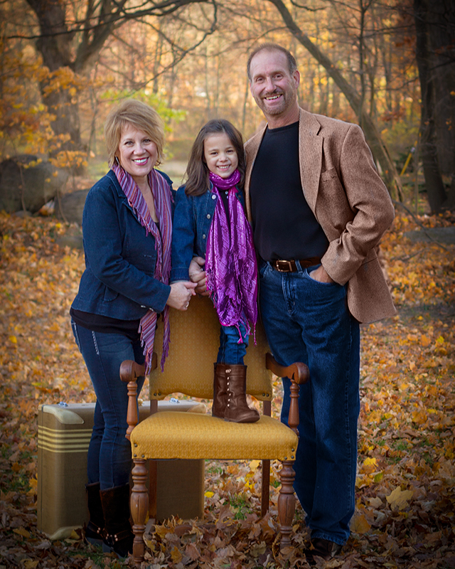 Michigan_Portage_Photographer_Family_Pictures_What_to_wear