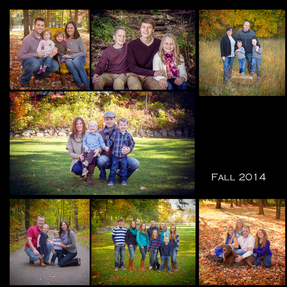 Michigan-Portage-Family-Photographer-Fall-Family-Pictures-2014