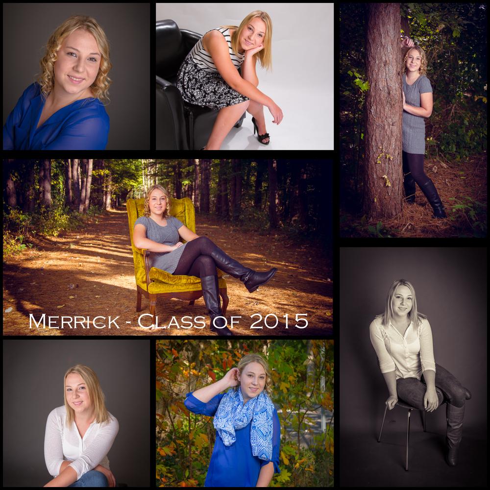 Michigan-Portage-Senior-Photographer-Fall-Senior-Pictures-class_