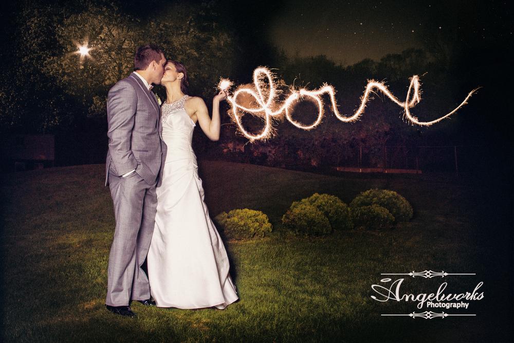 Portage_Michigan_Wedding_Photographer_Sparks