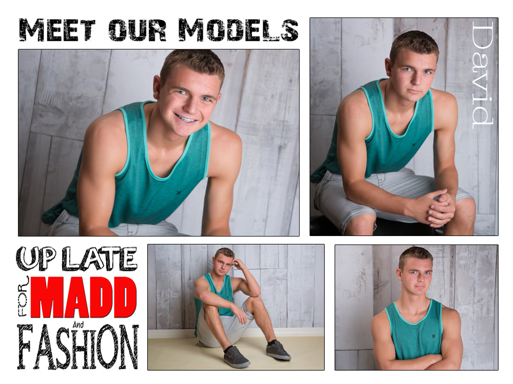 portage-michigan-senior-pictures-photographer-David.jpg