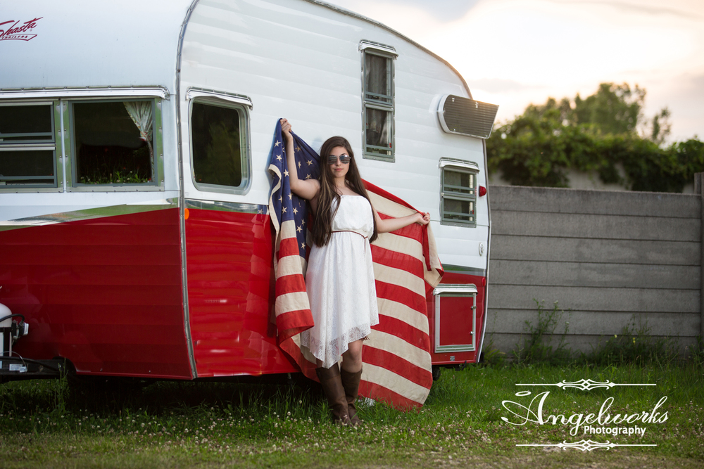 portage-michigan-senior-photographer-red-white-blue1.jpg