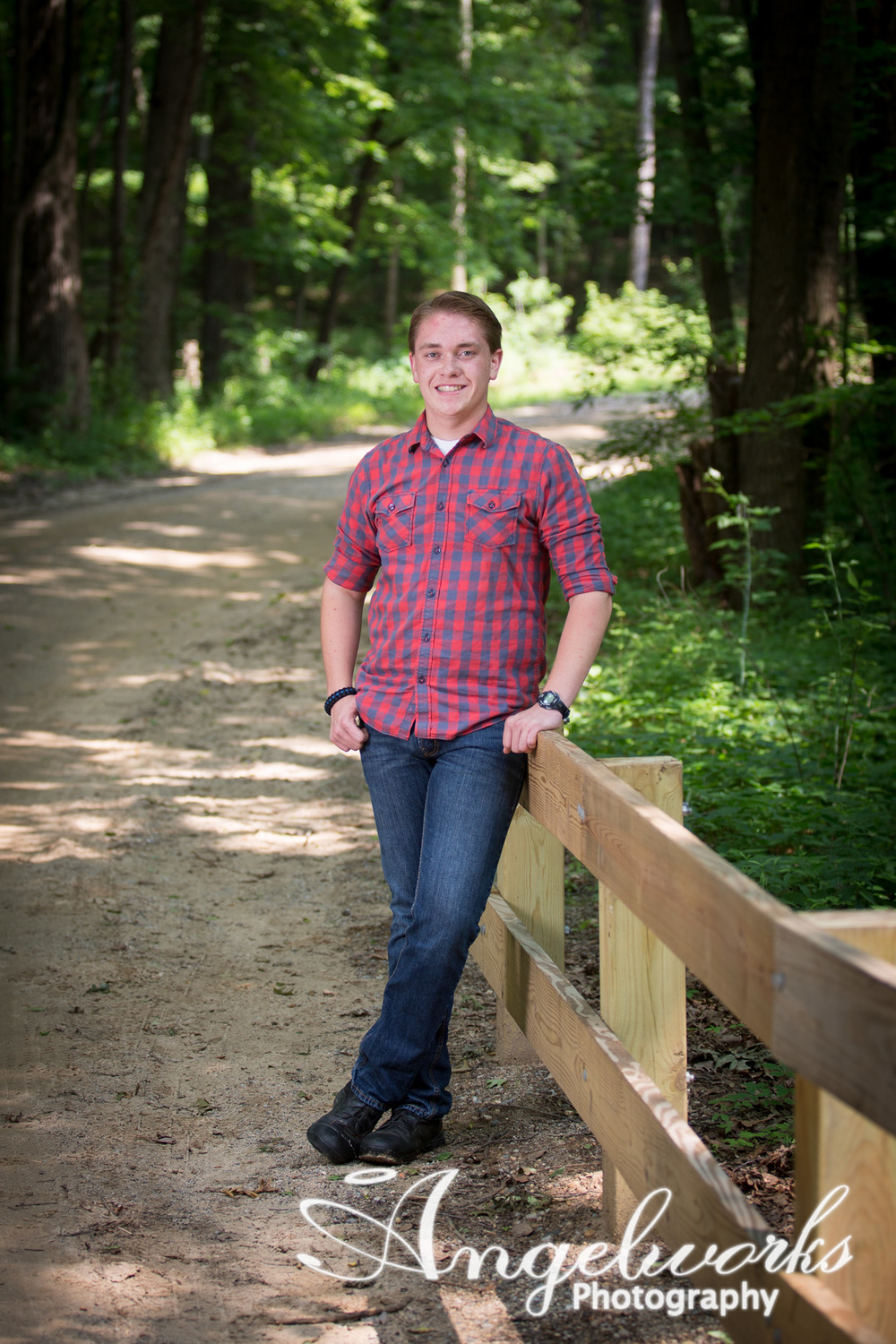 portage-michigan-photographer-senior-pictures-scout3.jpg