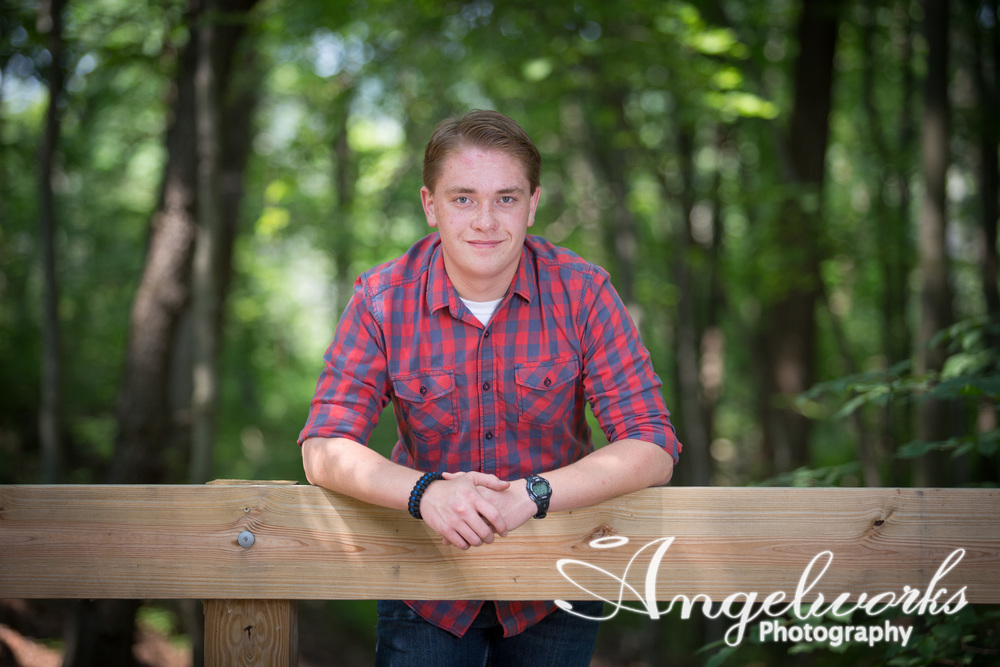 portage-michigan-photographer-senior-pictures-scout5.jpg