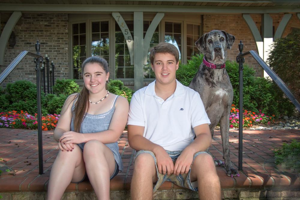 portage-michigan-family-photographer-maggie2.jpg