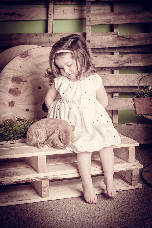 portage michigan photographer-bunny1.jpg