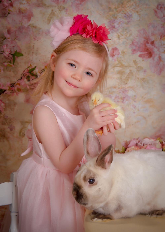 portage michigan photographer - chicks3.jpg