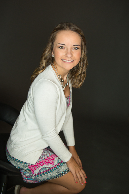 portage-michigan-senior-pictures-sarah008.jpg
