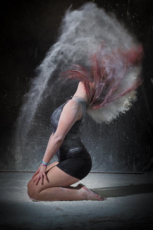 portage-michigan-senior-pictures-flour00220.jpg