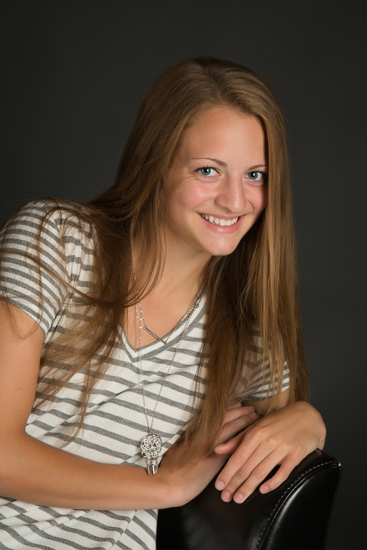 portage-michigan-senior-pictures-amy-stripes001.jpg
