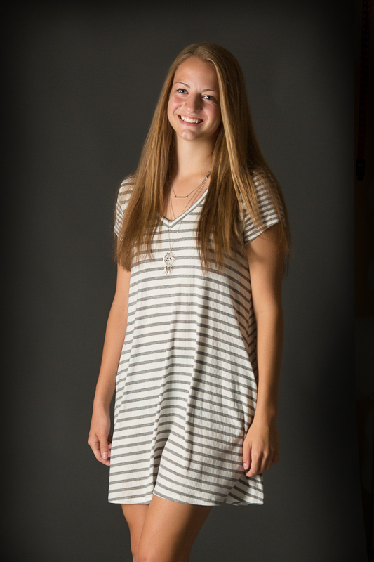 portage-michigan-senior-pictures-amy-stripes002.jpg