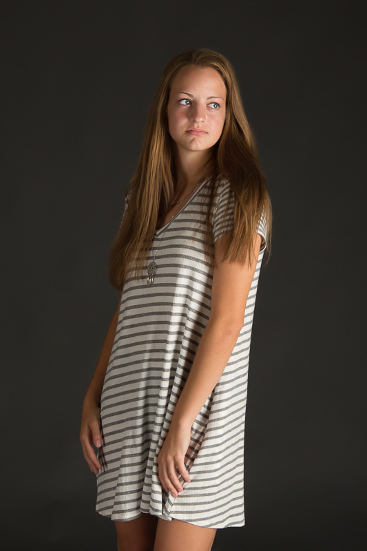 portage-michigan-senior-pictures-amy-stripes003.jpg