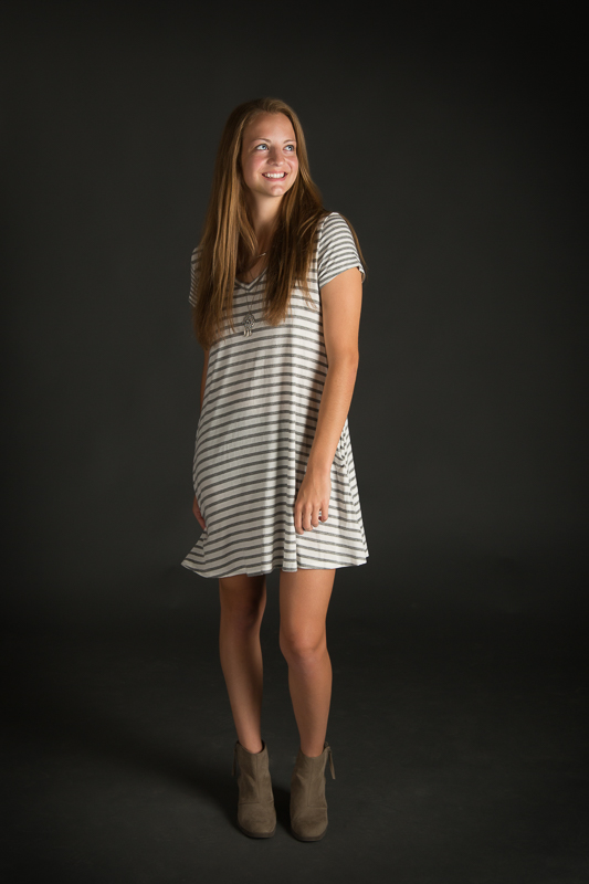 portage-michigan-senior-pictures-amy-stripes004.jpg