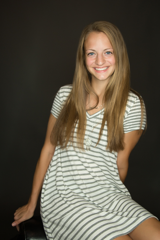 portage-michigan-senior-pictures-amy-stripes007.jpg