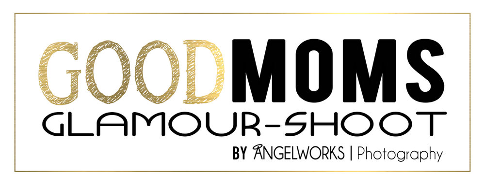 Good Moms Glamour Shoot Logo.jpg