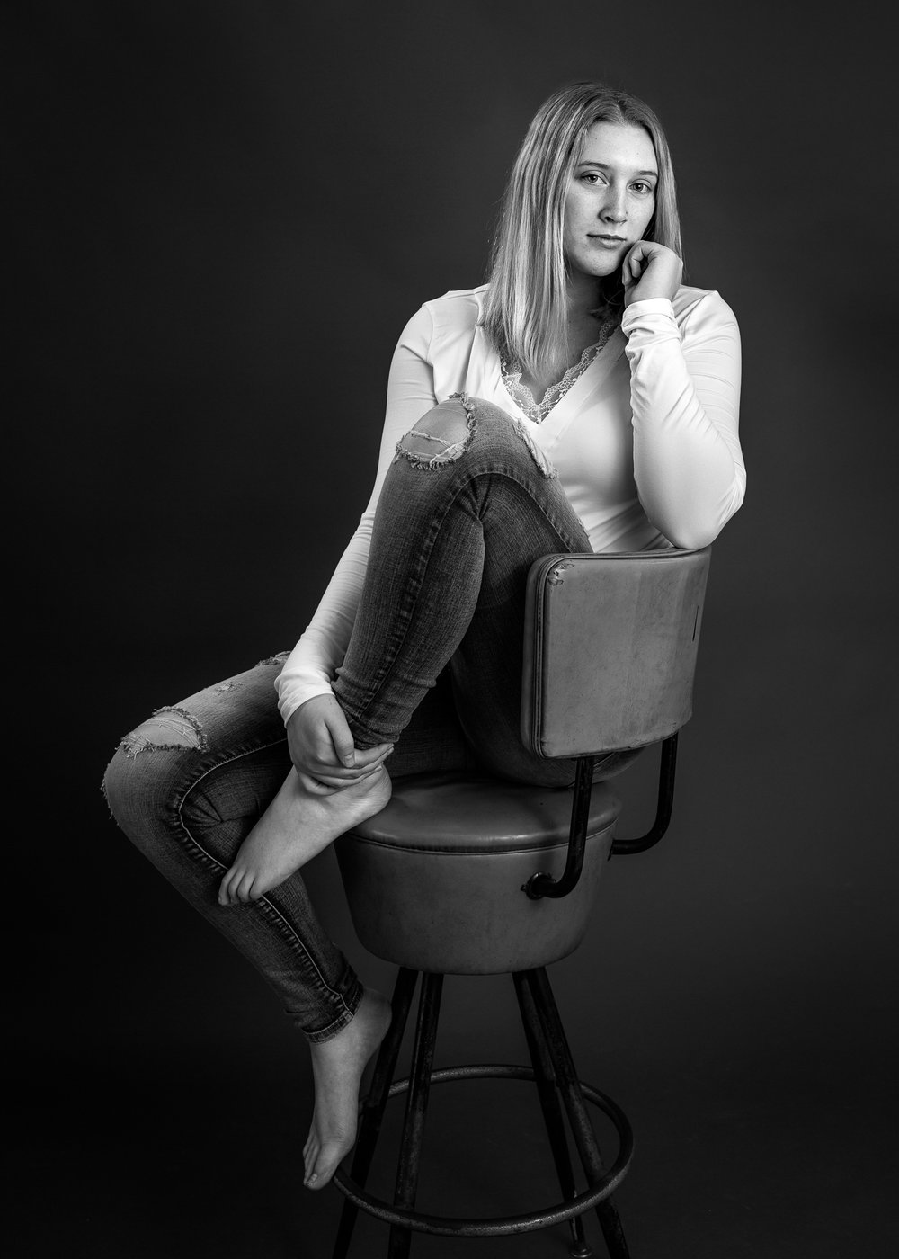 Portage-Michigan-Senior-Teen-Photographer-BEAUTY120818-003.jpg