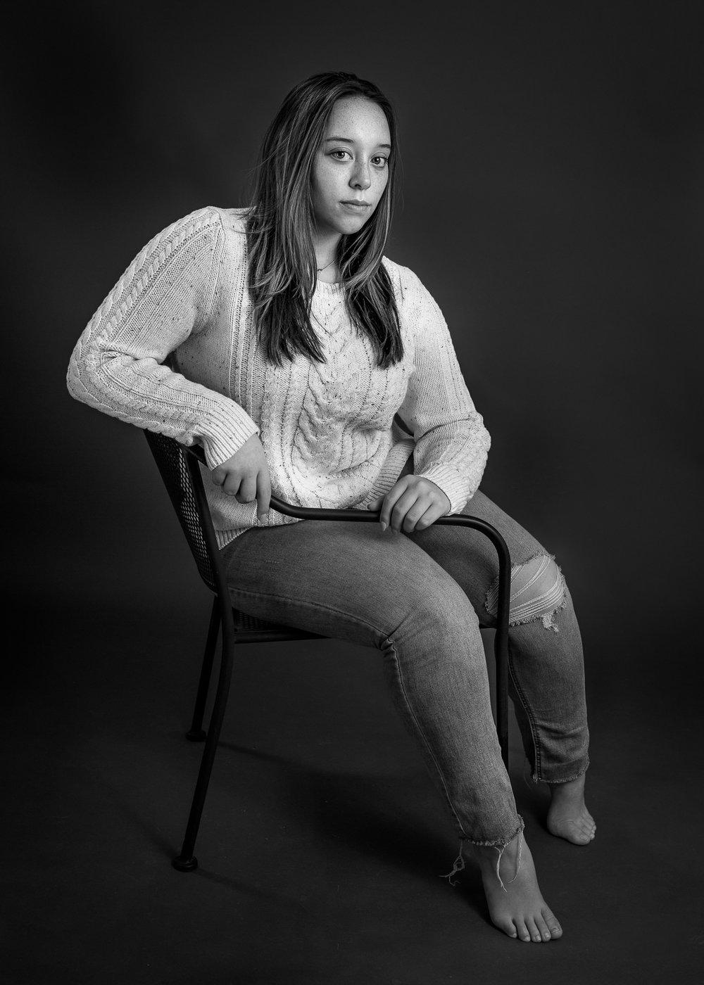 Portage-Michigan-Senior-Teen-Photographer-BEAUTY120818-121.jpg