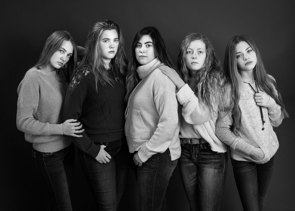 Portage-Michigan-Senior-Teen-Pictures-FinnyMcClish120818-167.jpg