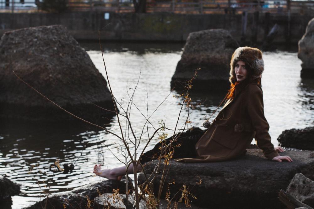 Kristen_Humbert_Philadelpia_Photographer_Editorial_Portrait-6463.jpg