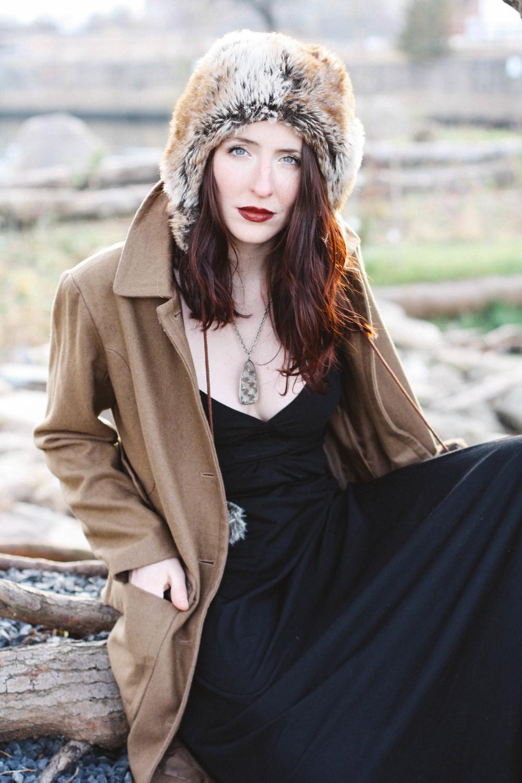 Kristen_Humbert_Philadelpia_Photographer_Editorial_Portrait-6483.jpg