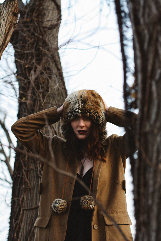 Kristen_Humbert_Philadelpia_Photographer_Editorial_Portrait-6502.jpg