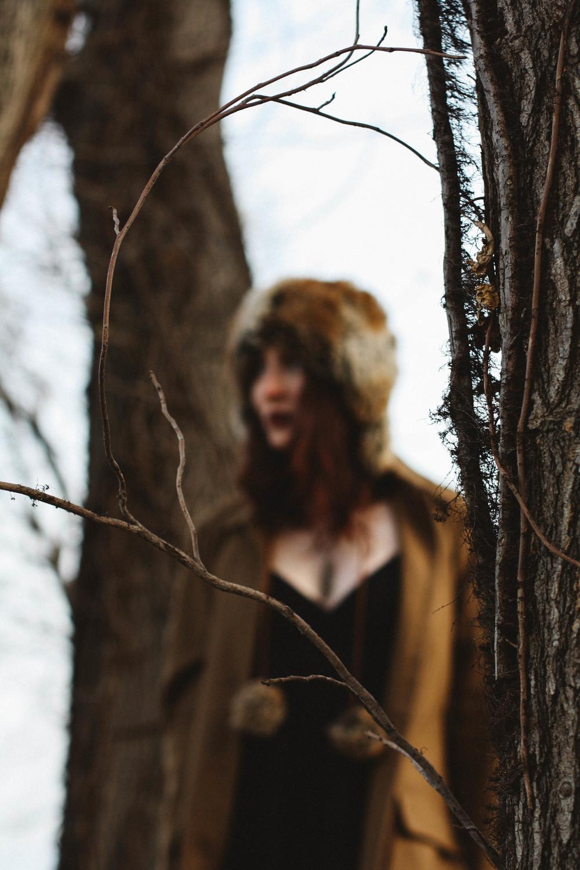 Kristen_Humbert_Philadelpia_Photographer_Editorial_Portrait-6506.jpg