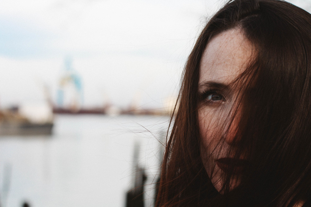 Kristen Humbert Philadelphia Photographer Meg Quinn