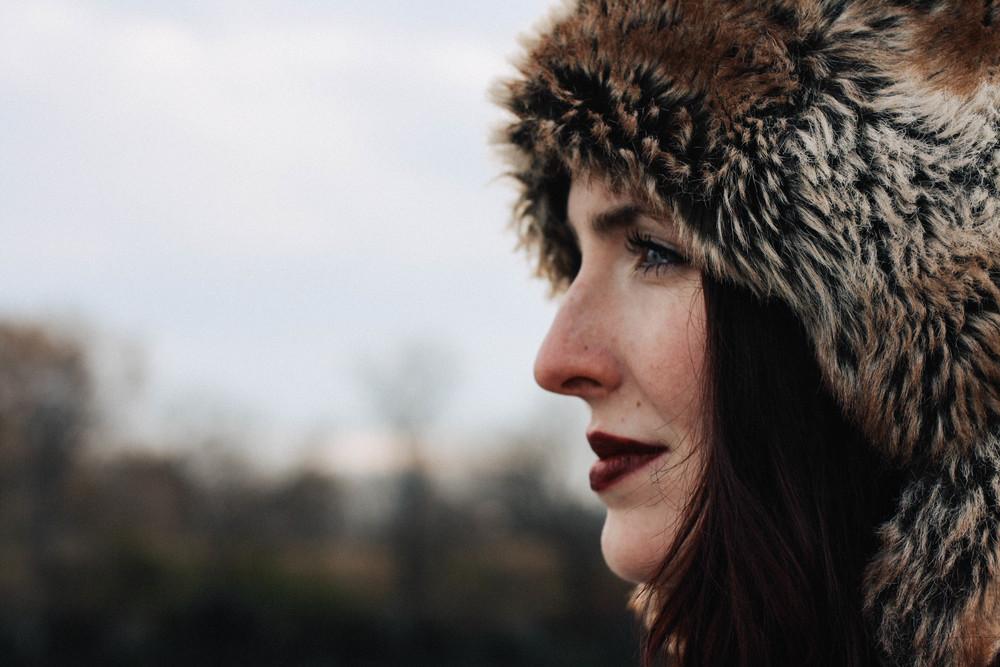 Kristen Humbert Philadelphia Photographer Meg Quinn Profile