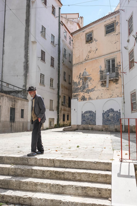 Kristen_Humbert_Philadelpia_Photographer_Travel_Editorial_Portugal-.jpg