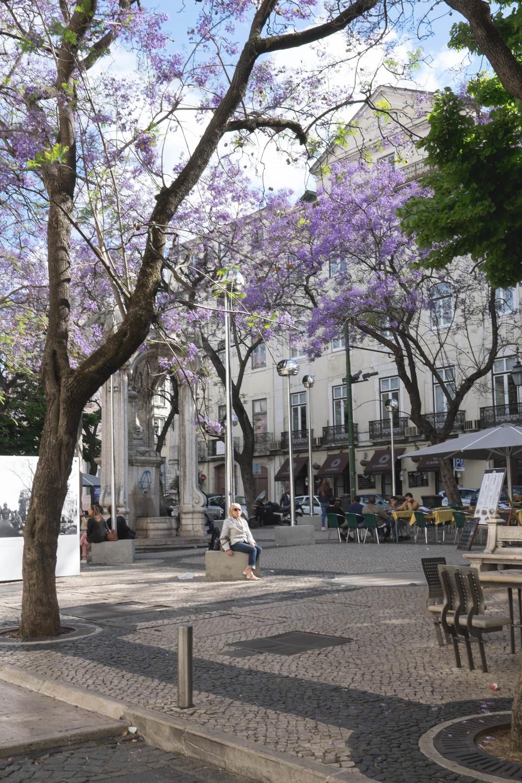 Kristen_Humbert_Philadelpia_Photographer_Travel_Editorial_Portugal-3393.jpg