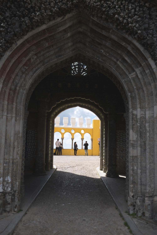 Kristen_Humbert_Philadelpia_Photographer_Travel_Editorial_Portugal-3564.jpg