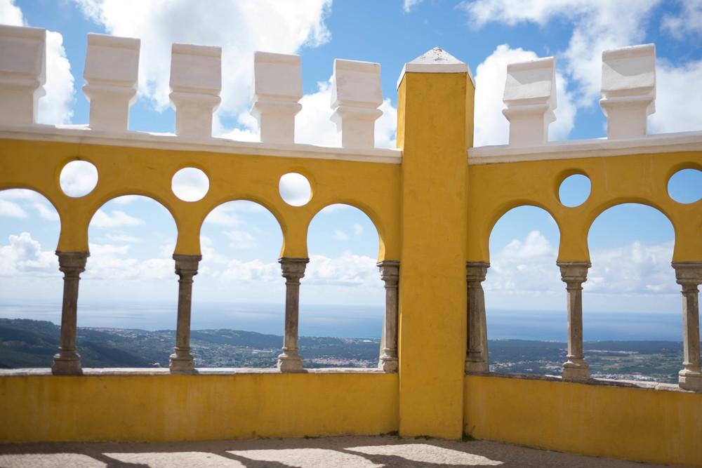 Kristen_Humbert_Philadelpia_Photographer_Travel_Editorial_Portugal-3523.jpg
