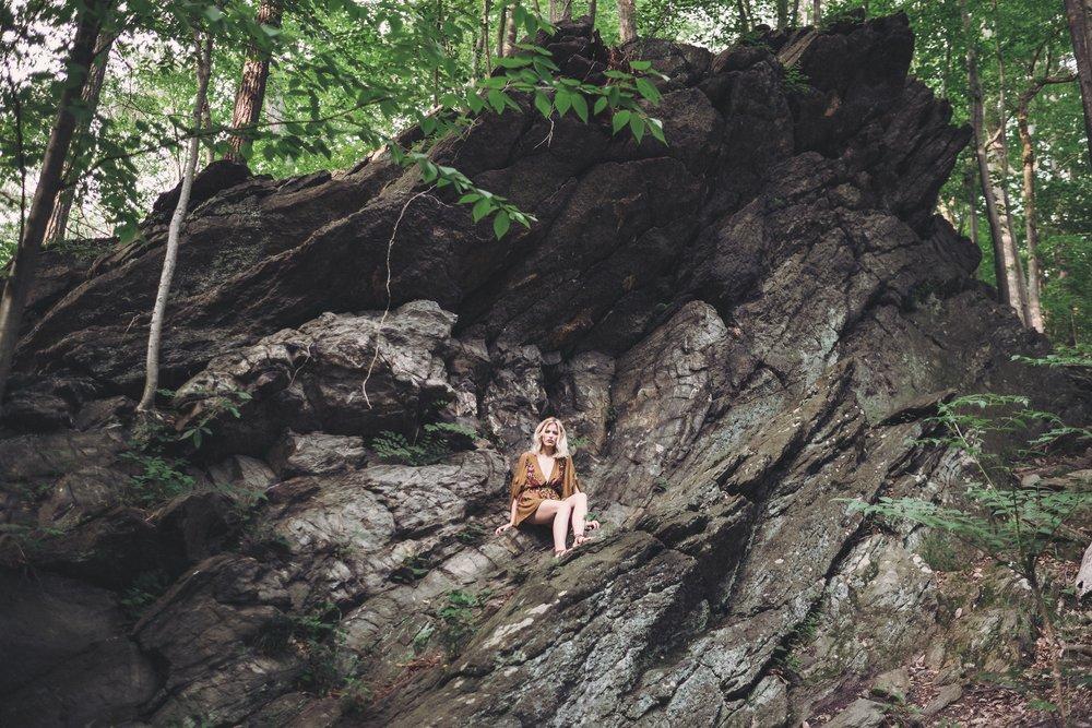 Kristen-Humbert-Philadelphia-Photographer-Samantha-Heddlesten-4563.jpg