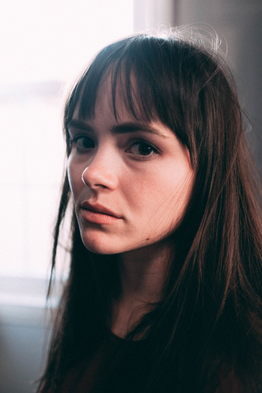 Kristen-Humbert_Philadelphia-Photographer_Amanda-Kreider_Portrait-2-3.jpg