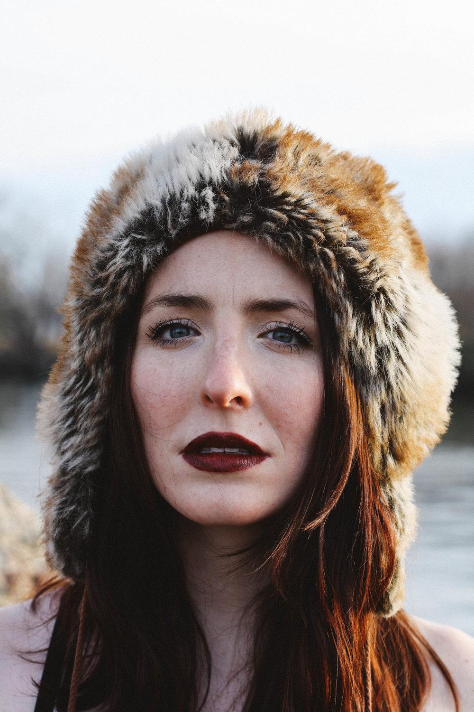 Kristen_Humbert_Philadelpia_Photographer_Editorial_Portrait-6476.jpg