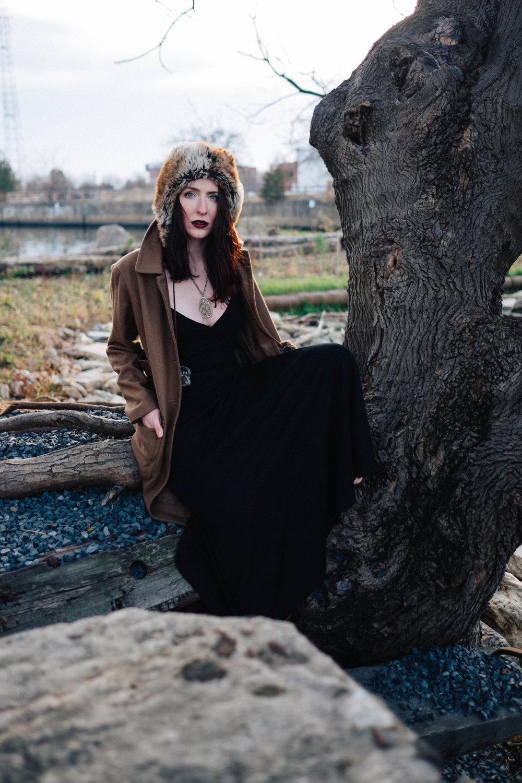 Kristen_Humbert_Philadelpia_Photographer_Editorial_Portrait-7119.jpg