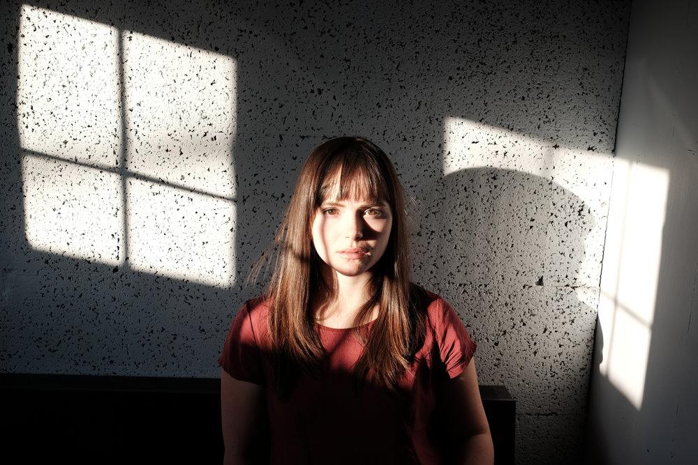 Kristen-Humbert_Philadelphia-Photographer_Amanda-Kreider_Portrait-9.JPG