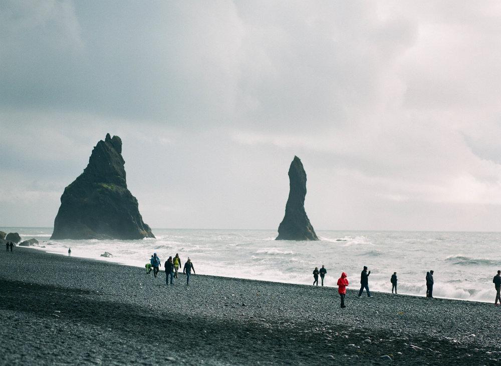 Kristen_Humbert_Film_Photographer_Iceland_2017-65140010.jpg